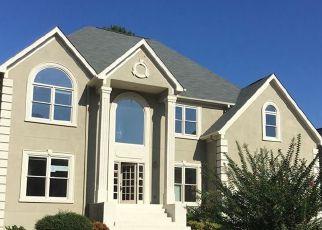 Casa en Remate en Duluth 30097 STANDARD VIEW DR - Identificador: 4212305739
