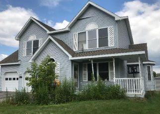Casa en Remate en Fultonville 12072 GIFFORD AVE - Identificador: 4212330703