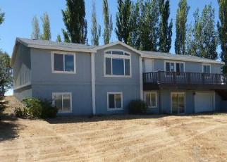 Casa en Remate en Gooding 83330 SHOESTRING RD - Identificador: 4212364418