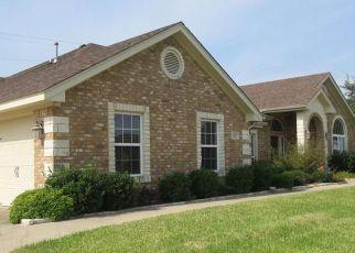 Casa en Remate en Nolanville 76559 REDLEAF DR - Identificador: 4212371876