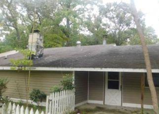 Casa en Remate en Vance 29163 LAKE MARION LN - Identificador: 4212417414