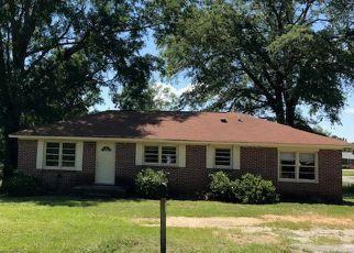 Casa en Remate en Plum Branch 29845 PINE GROVE CHURCH RD - Identificador: 4212422221