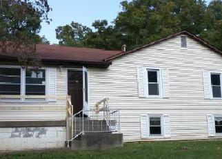 Casa en Remate en Charlestown 47111 COUNTY ROAD 160 - Identificador: 4212441505