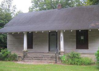 Casa en Remate en Ridge Spring 29129 HAZZARD CIR - Identificador: 4212455523