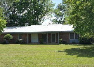 Casa en Remate en Elizabethtown 28337 OWEN HILL RD - Identificador: 4212462529