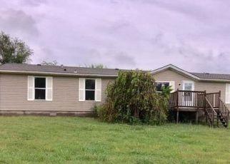 Casa en Remate en Parker 66072 DEVLIN RD - Identificador: 4212463851