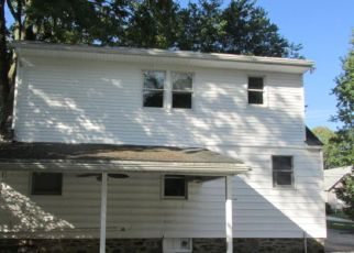 Casa en Remate en Havertown 19083 GRAND AVE - Identificador: 4212486169