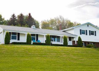 Casa en Remate en Geneseo 14454 ADAMSON RD - Identificador: 4212503701
