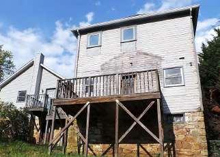 Casa en Remate en Mount Savage 21545 UPPER NEW ROW RD NW - Identificador: 4212535672