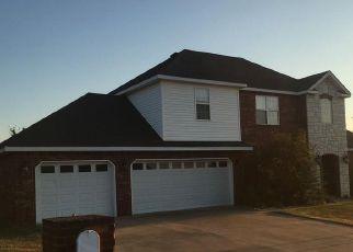 Casa en Remate en Sallisaw 74955 W BRECKENRIDGE AVE - Identificador: 4212536545