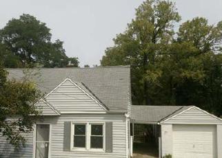 Casa en Remate en Cincinnati 45247 W FORK RD - Identificador: 4212554501