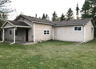 Casa en Remate en Saint Clair 48079 CUTTLE RD - Identificador: 4212574200