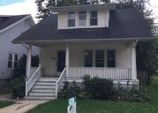 Casa en Remate en Mount Clemens 48043 EUCLID ST - Identificador: 4212578141