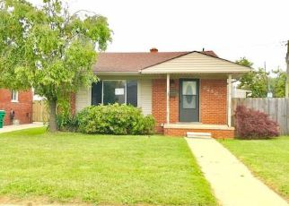 Casa en Remate en Garden City 48135 CHERRY HILL RD - Identificador: 4212579913