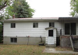 Casa en Remate en Kawkawlin 48631 SPRING ST - Identificador: 4212592156