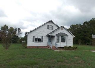 Casa en Remate en Robersonville 27871 HOLLOWELL RD - Identificador: 4212606623