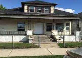 Casa en Remate en Hamtramck 48212 CHAREST ST - Identificador: 4212613180