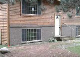 Casa en Remate en Gilbert 55741 VERMILION TRL - Identificador: 4212621509