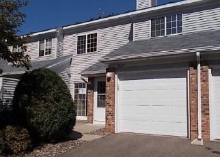 Casa en Remate en Saint Paul 55110 LINDEN AVE - Identificador: 4212624578
