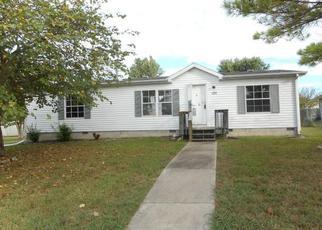 Casa en Remate en Hollister 65672 TOBY LN - Identificador: 4212626772