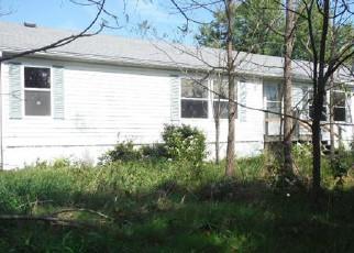 Casa en Remate en Everton 65646 E DADE 94 - Identificador: 4212628969