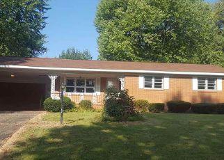 Casa en Remate en Dexter 63841 N SASSAFRASS ST - Identificador: 4212639465