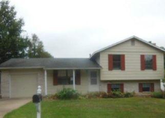Casa en Remate en Saint Peters 63376 MENDOZA DR - Identificador: 4212691587