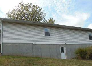 Casa en Remate en Jackson 63755 CLARK ST - Identificador: 4212697726