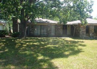 Casa en Remate en Fordland 65652 TANDY RD - Identificador: 4212706927