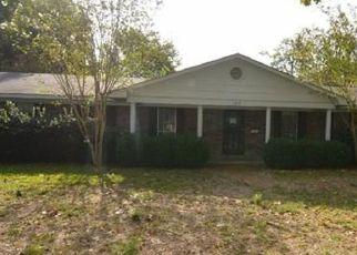 Casa en Remate en Leland 38756 CALIFORNIA AVE - Identificador: 4212719169