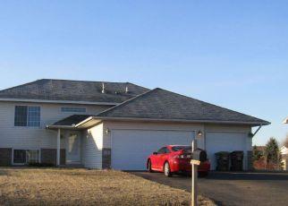 Casa en Remate en Big Lake 55309 LOON DR - Identificador: 4212731444