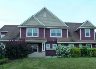 Casa en Remate en Northfield 55057 CANNON VALLEY DR - Identificador: 4212735829