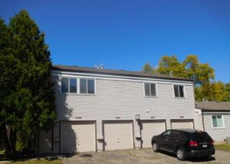 Casa en Remate en Saint Paul 55128 GRENWICH TRL N - Identificador: 4212738900