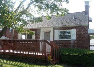 Casa en Remate en Cincinnati 45231 JOSEPH CT - Identificador: 4212790570