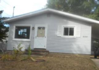 Casa en Remate en Akron 44314 HANCOCK AVE - Identificador: 4212794510