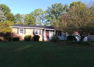 Casa en Remate en Mogadore 44260 SUNFLOWER AVE NW - Identificador: 4212809397