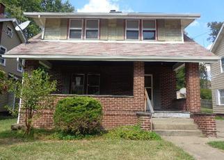 Casa en Remate en Canton 44709 34TH ST NW - Identificador: 4212824287