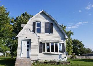 Casa en Remate en Mc Callsburg 50154 MAIN ST - Identificador: 4212825159