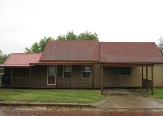 Casa en Remate en Nowata 74048 S LOCUST ST - Identificador: 4212858454