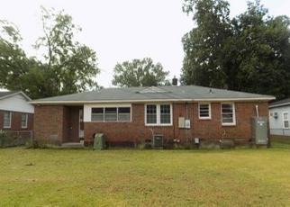 Casa en Remate en Cayce 29033 NORTHLAND DR - Identificador: 4212899627