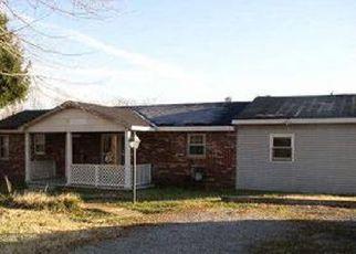 Casa en Remate en White Bluff 37187 DAWSON RD - Identificador: 4212937734