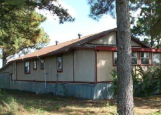 Casa en Remate en Campbell 75422 COUNTY ROAD 3205 - Identificador: 4212943419