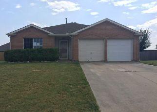 Casa en Remate en Little Elm 75068 TAILBURTON CT - Identificador: 4212945613