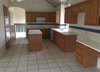 Casa en Remate en San Antonio 78266 TEAKWOOD LN - Identificador: 4212983271