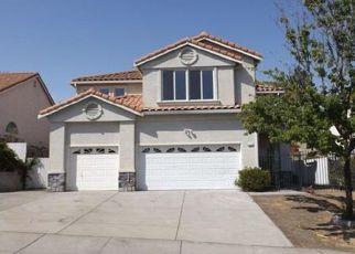 Casa en Remate en Antioch 94509 BURWOOD WAY - Identificador: 4212986789