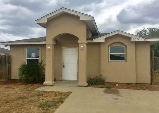 Casa en Remate en Laredo 78046 LA PARRA LN - Identificador: 4212995544