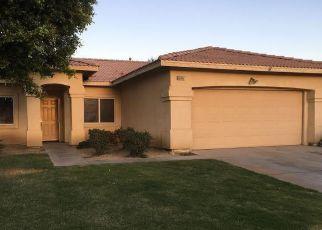 Casa en Remate en Coachella 92236 AVENIDA RAZON - Identificador: 4212998159