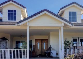 Casa en Remate en Valley Center 92082 FARAWAY PL - Identificador: 4213005164