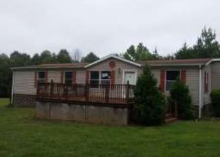 Casa en Remate en Arrington 22922 WALKERS MOUNTAIN RD - Identificador: 4213012177
