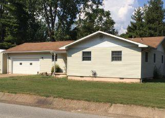 Casa en Remate en Mountain Home 72653 E 1ST ST - Identificador: 4213014371